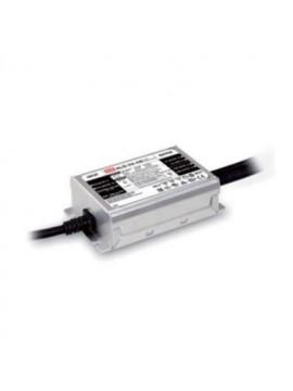 XLG-75-L-AB Zasilacz LED 75W 53 ~ 107V 0.7~1.05A