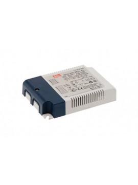 IDLV-25-24 Zasilacz LED 25W 24V 1.05A