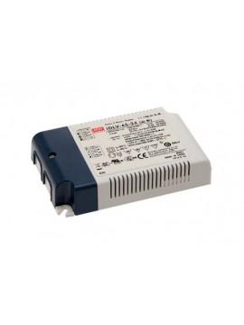 IDLV-45-12 Zasilacz LED 36W 12V 3A
