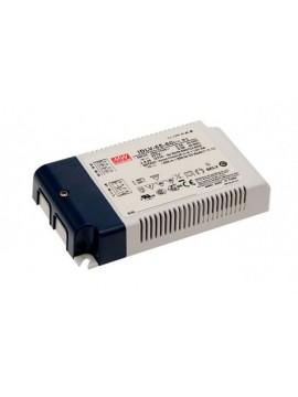 IDLV-65-24 Zasilacz LED 58W 24V 2.4A