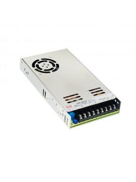 RSP-320-3.3 Zasilacz impulsowy 200W 3.3V 60A