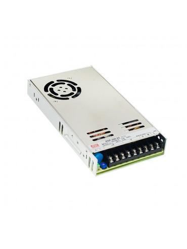 RSP-320-7.5 Zasilacz impulsowy 320W 7.5V 40A