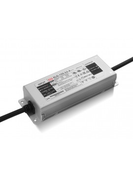 XLG-200-12-A Zasilacz LED 192W 12V 16A