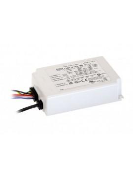 ODLV-65-24 Zasilacz LED 58W 24V 2.7A