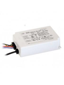 ODLC-65-700 Zasilacz LED 65W 69~93V 0.7A