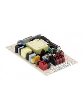 IDPC-25-350 Zasilacz LED 25W 49~70V 0.35A