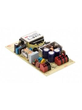 IDPC-45-350 Zasilacz LED 45W 57-95V 0.35A