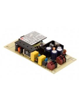 IDPC-65-1050 Zasilacz LED 65W 46~62V 1.05A
