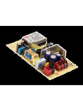 IDPV-45-60 Zasilacz LED 45W 60V 0.75A