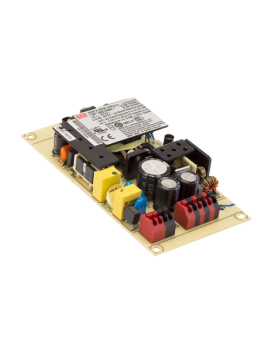 IDPV-65-60 Zasilacz LED 65W 60V 1.08A