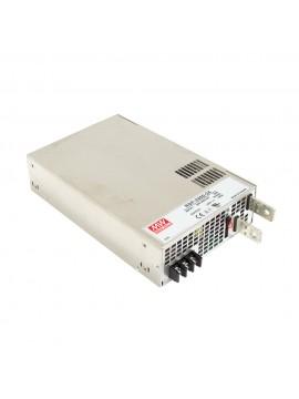 RSP-2400-12 Zasilacz impulsowy 2000W 12V 166.7A