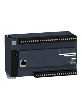 TM221C40R