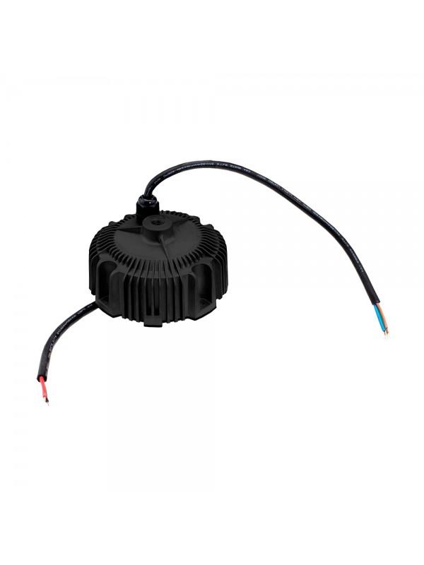 HBG-100-24DA Zasilacz LED 100W 24V 4A DALI