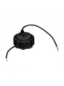 HBG-100-60DA Zasilacz LED 100W 60V 1.6A DALI