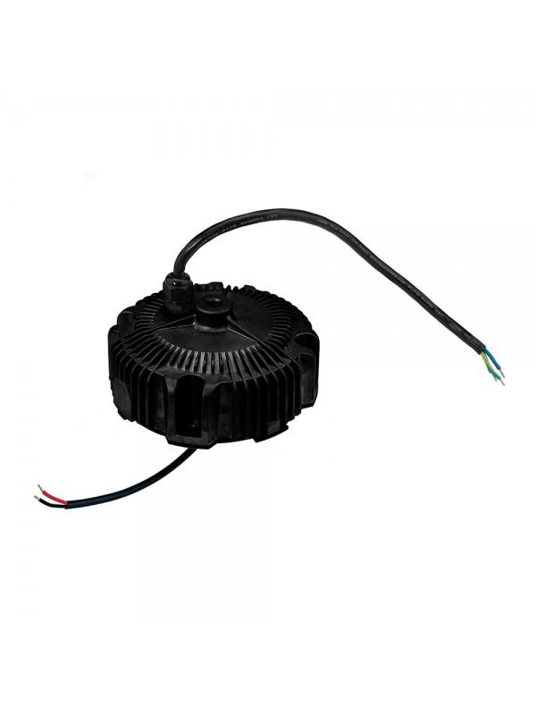 HBG-160-24DA Zasilacz LED 160W 24V 6.5A DALI