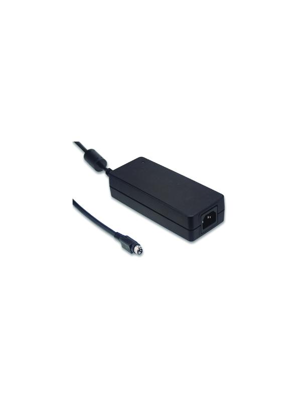 GST160A12-R7B Zasilacz desktop 160W 12V 11.5A