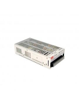 QP-100-3C Zasilacz impulsowy 100W 5V.3.3V.15V.-15V