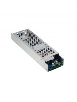 HSP-150-3.8 Zasilacz impulsowy 114W 3.8V 30A