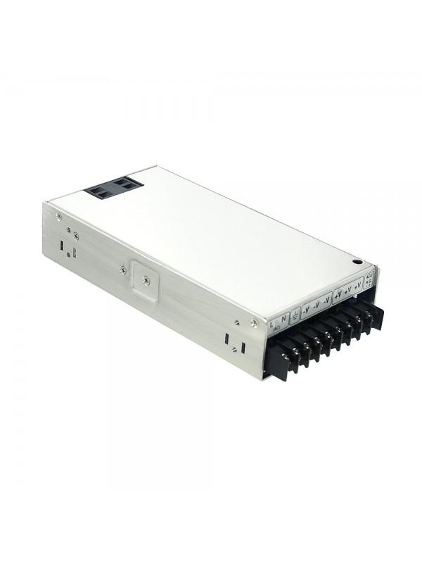 HSP-250-2.5 Zasilacz impulsowy 125W 2.5V 50A