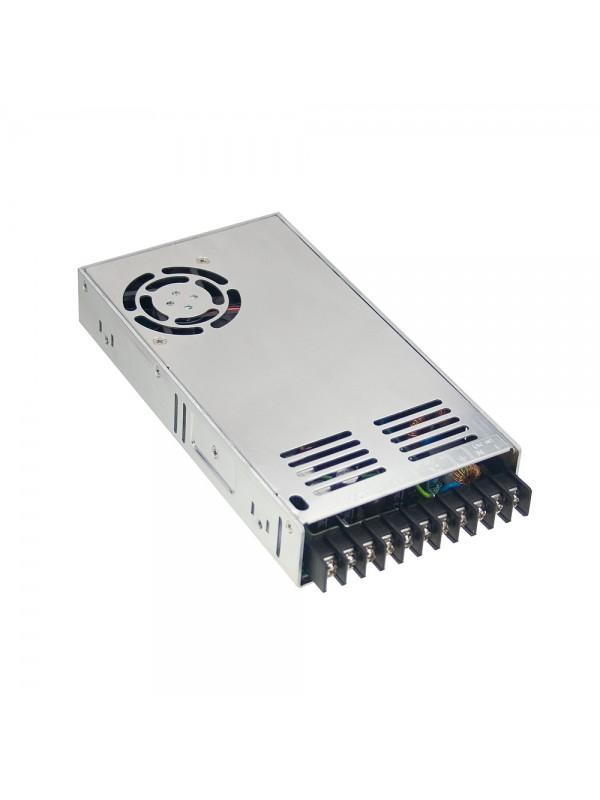 HDP-240 Zasilacz impulsowy 240W 3.8V50A 2.8V30A