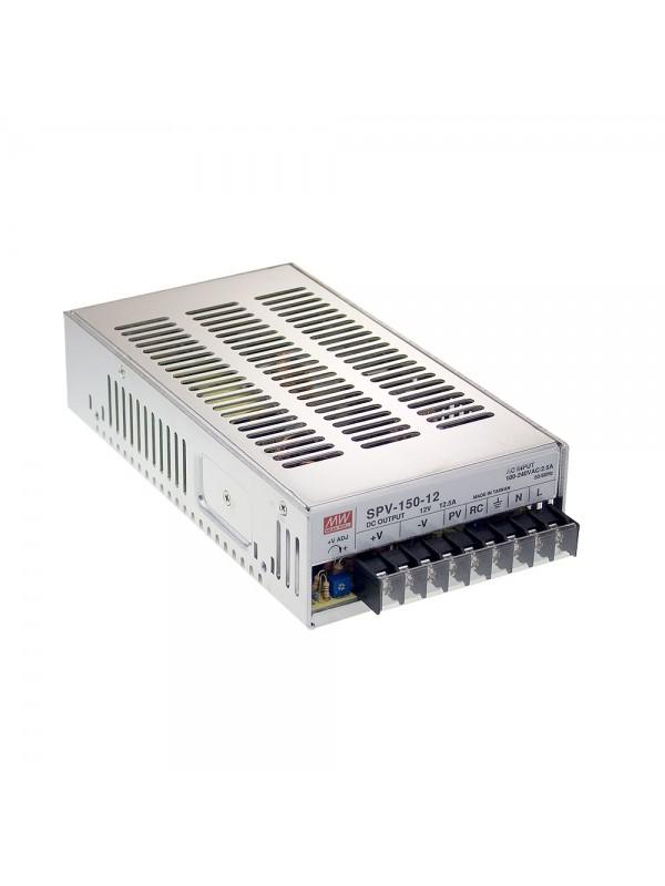 SPV-150-48 Zasilacz impulsowy 150W 48V 3.125A