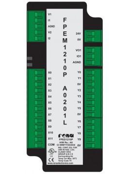 FPEM-1210P-A0201L