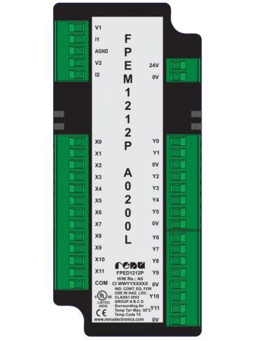 FPEM-1212P-A0200L