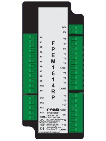 FPEM-1614RP