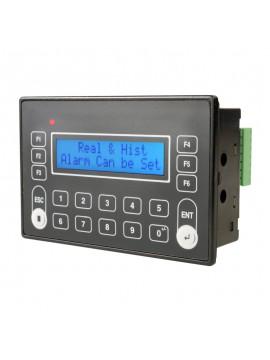 FP2020-L0604P-A0401L