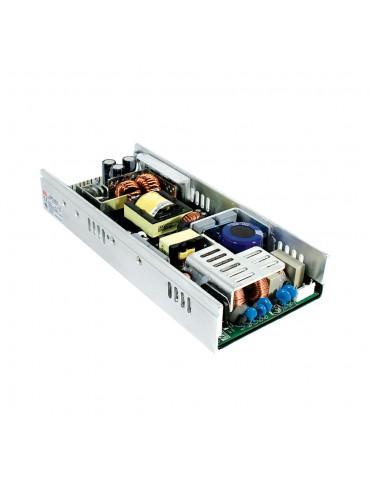 USP-350-3.3 Zasilacz impulsowy 350W 3.3V 70A