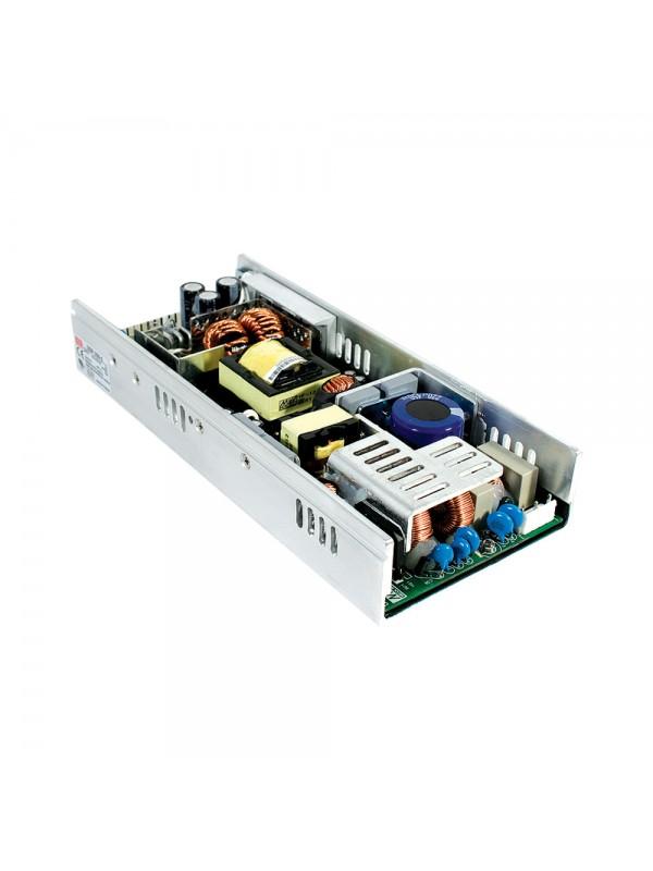 USP-350-5 Zasilacz impulsowy 350W 5V 70A