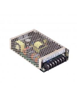HRPG-150-24 Zasilacz impulsowy 150W 24V 6.5A
