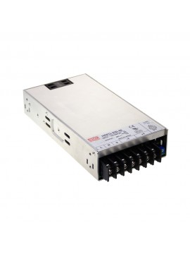 HRP-300-7.5 Zasilacz impulsowy 300W 7.5V 40A