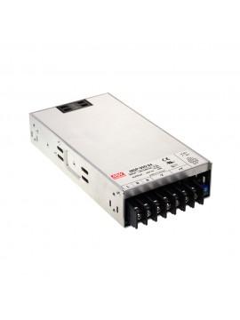 MSP-300-5 Zasilacz impulsowy med. 300W 5V 60A