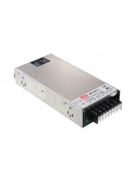 MSP-450-5 Zasilacz impulsowy 450W 5V 90A
