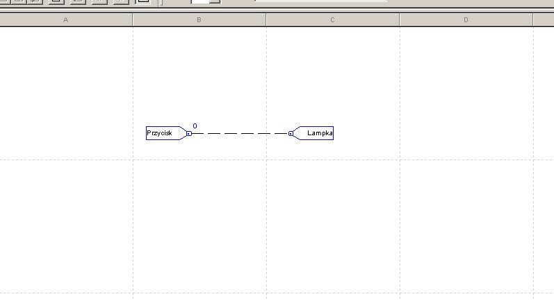 Programowanie PLC Język FBD
